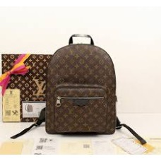 MOCHILA LOUIS VUITTON JOSH MONOGRAM