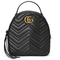 MOCHILA GUCCI MARMONT QUILTED