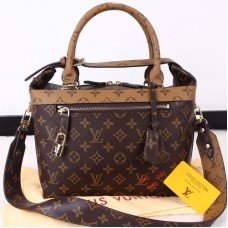 BOLSA LOUIS VUITTON CITY CRUISER
