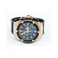 HUBLOT BIG BANG KING POWER F1 INDIA ROSE GOLD LIMITED