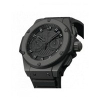 RELOGIO HUBLOT GENEVE KING POWER