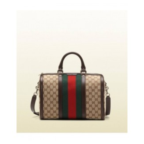 Bolsa Gucci Pequena Inspired : Bolsa gucci boston comprar bolsas