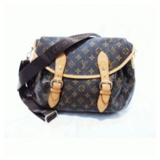 BOLSA LOUIS VUITTON SUNRISE