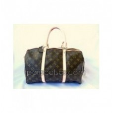 BOLSA LOUIS VUITTON SOFIA COPPOLA MONOGRAM
