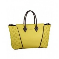 BOLSA LOUIS VUITTON W BAG COLLECTION
