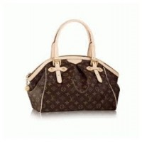 BOLSA LOUIS VUITTON TIVOLI MONOGRAM
