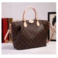 BOLSA LOUIS VUITTON TURANNE MONOGRAM